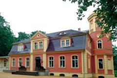4-Schloss-Kromlau