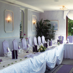 3-Hochzeitslocation-Hotel-Koenig-Albert-Hoehe