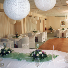 4-Hochzeitshotel-Koenig-Albert-Hoehe