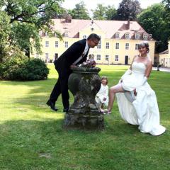 2-Hochzeitsfotograf-Matthias-Beck