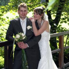 3-Hochzeitsfotografie-Thiendorf