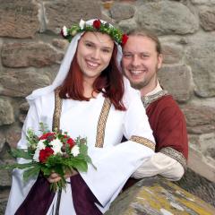 4-Hochzeitsfotografie-Matthias-Beck