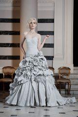 Princess-Brautmoden-Moritzburg-Ian-Stuart-1