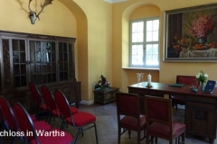 2-Schloss-in-Wartha
