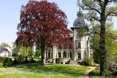 Heiraten-Villa-Weigang-Bautzen
