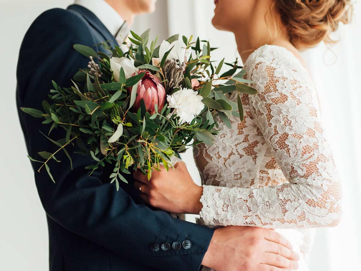 Anbieter rund ums Heiraten in Dresden