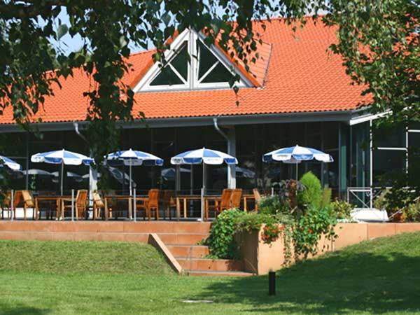 Restaurant Martinshof