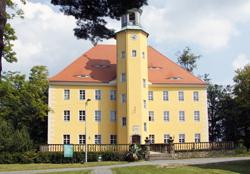 Standesamt Neustadt in Sachsen