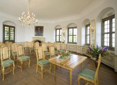 Heiraten in Königstein