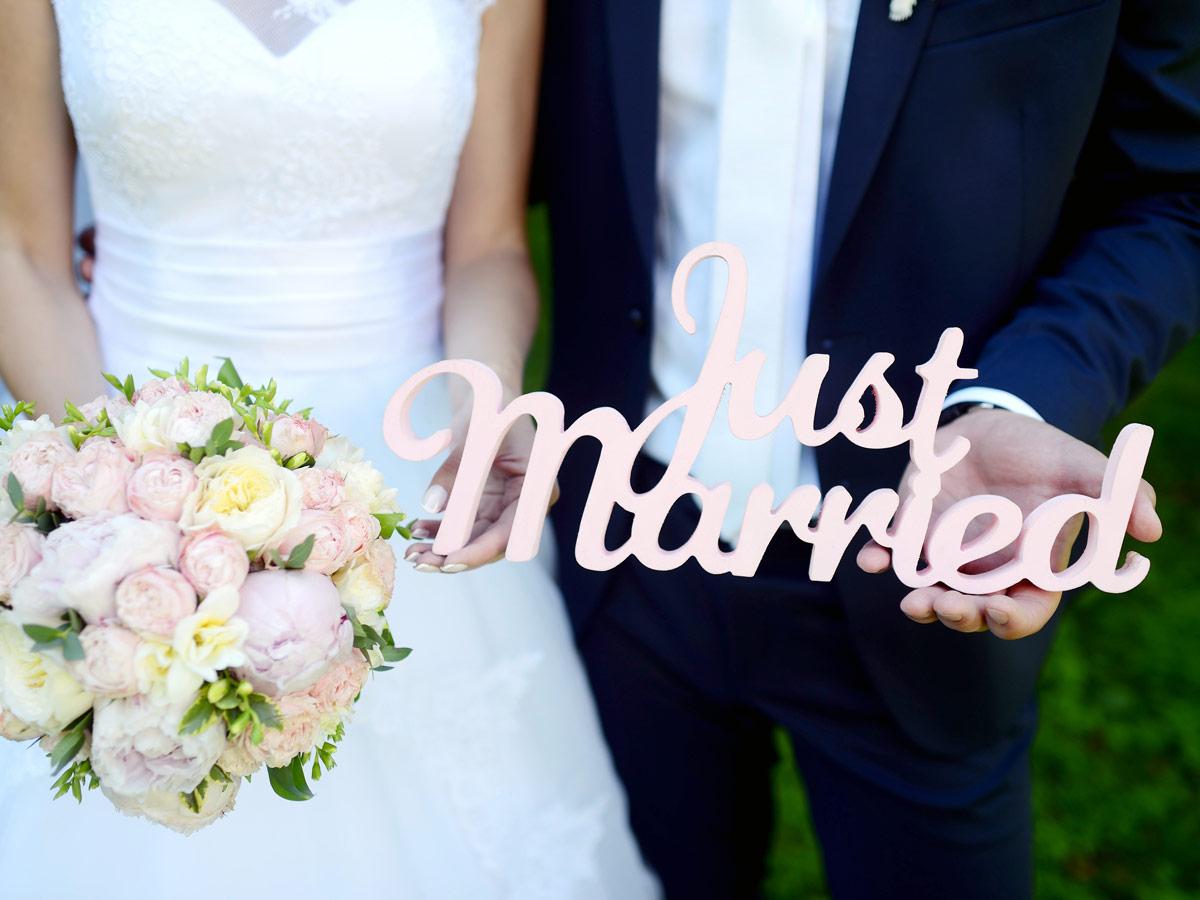 Heiraten in Oberbärenburg