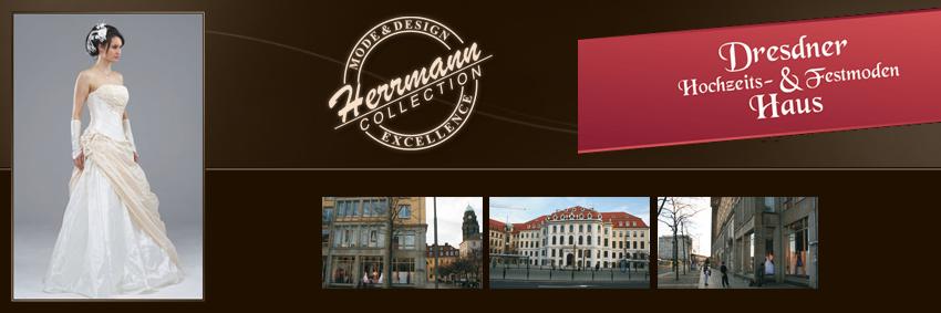 Am Stadtmuseum Dresden