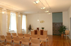 Heiraten in Wilsdruff