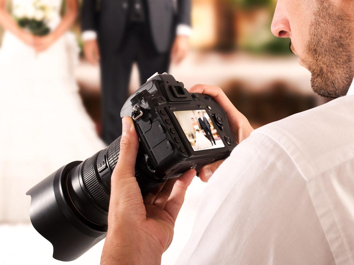 Hochzeitsfoto Dresden