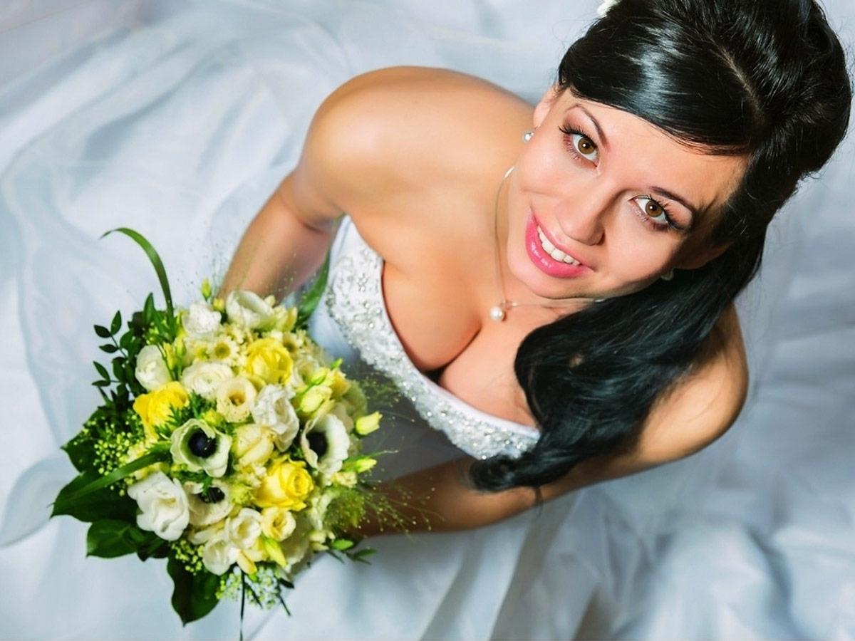 Hochzeit4you - Ihre Hochzeitsplanerin
