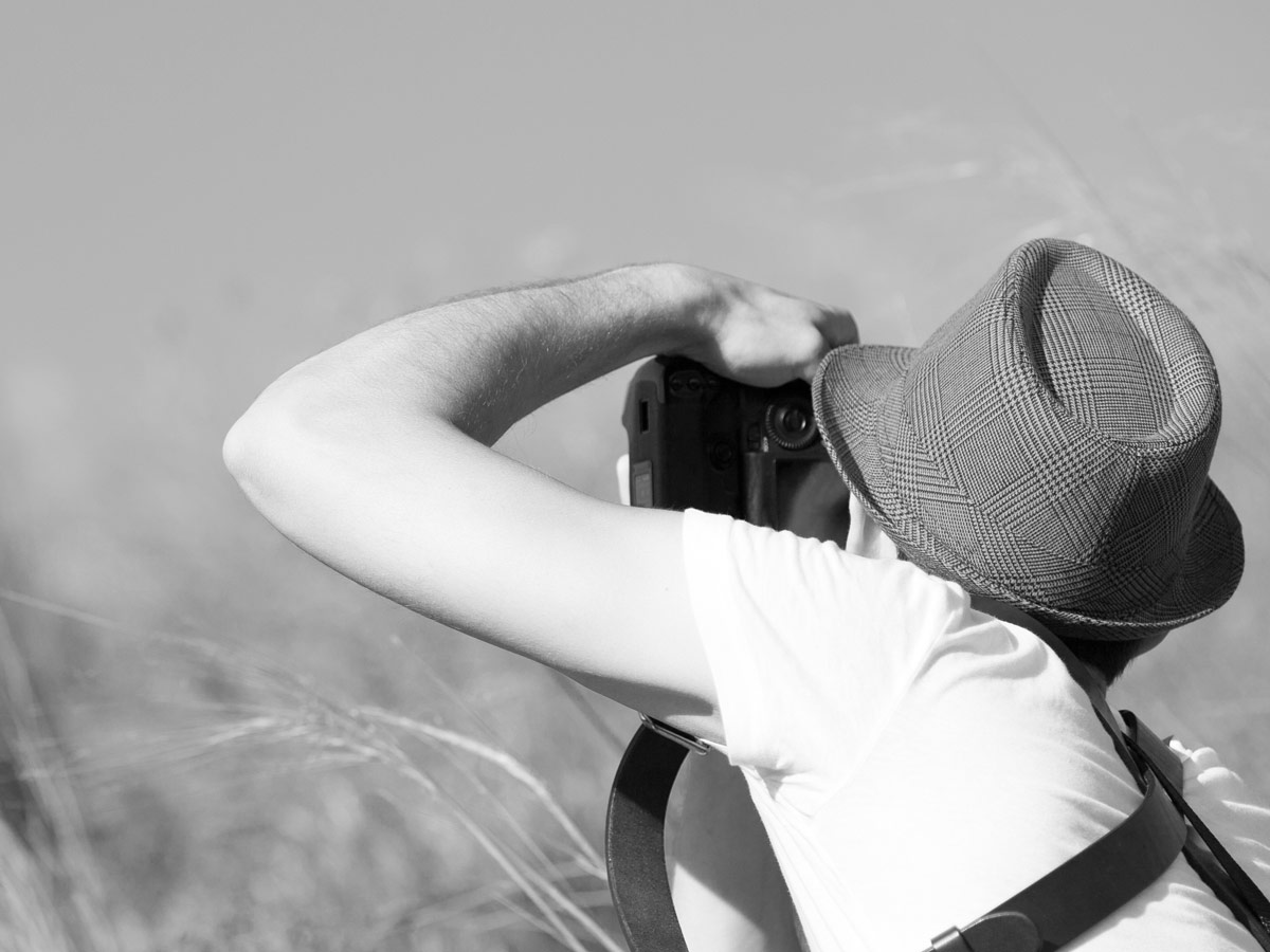 Foto-Atelier-Diebel