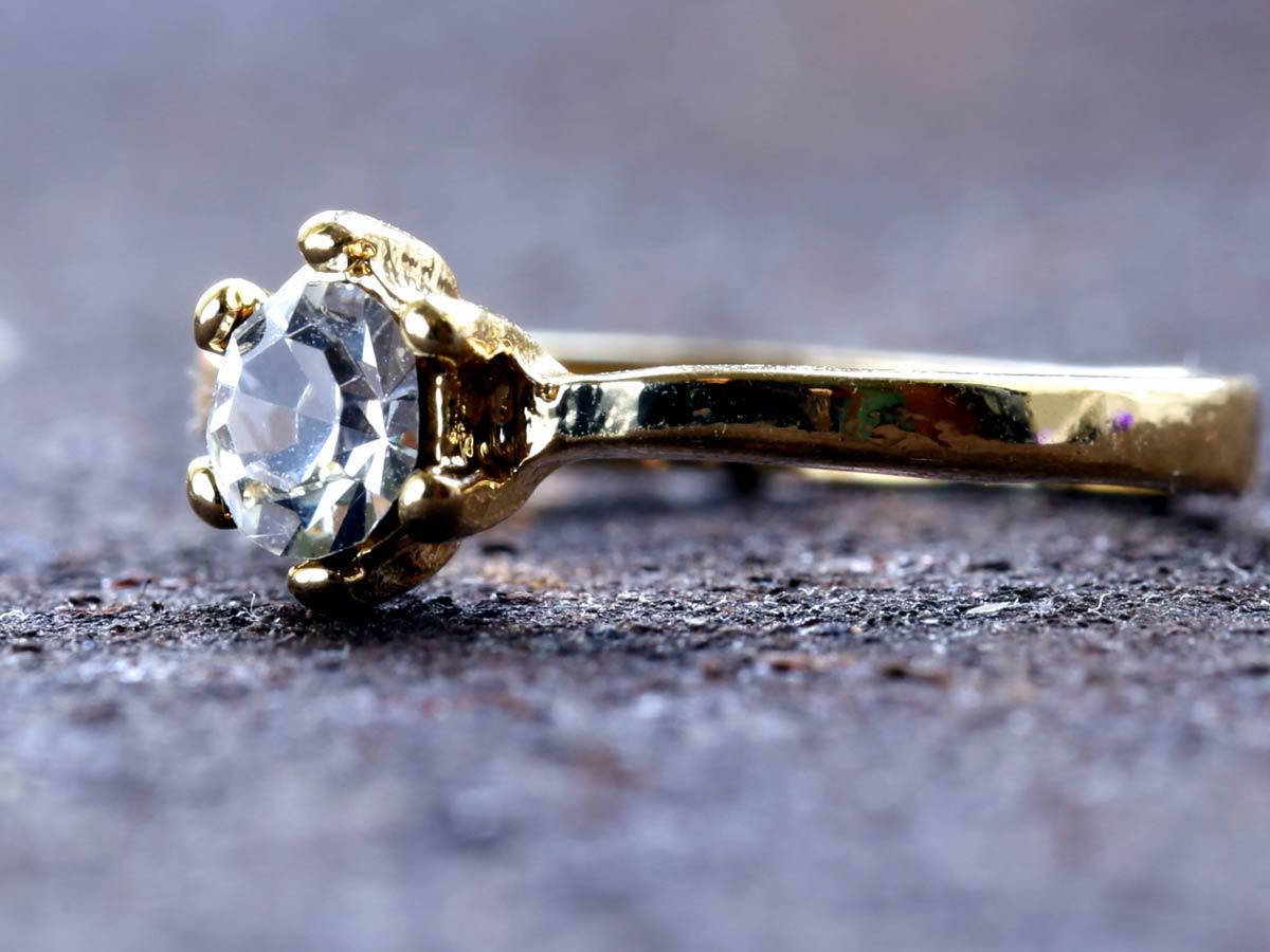 Juwelier Baldauf