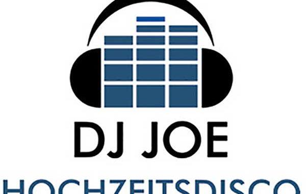 mobile Hochzeitsdisco Dresden mit DJ Joe