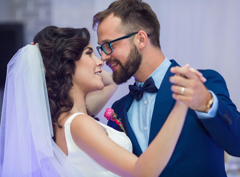 Hochzeitstanzkurs Meißen