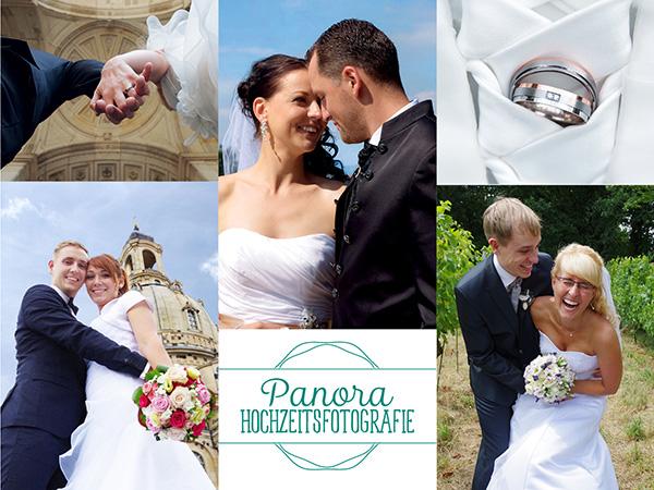 Hochzeitsfoto Dresden von Panora Hochzeitsfotografie