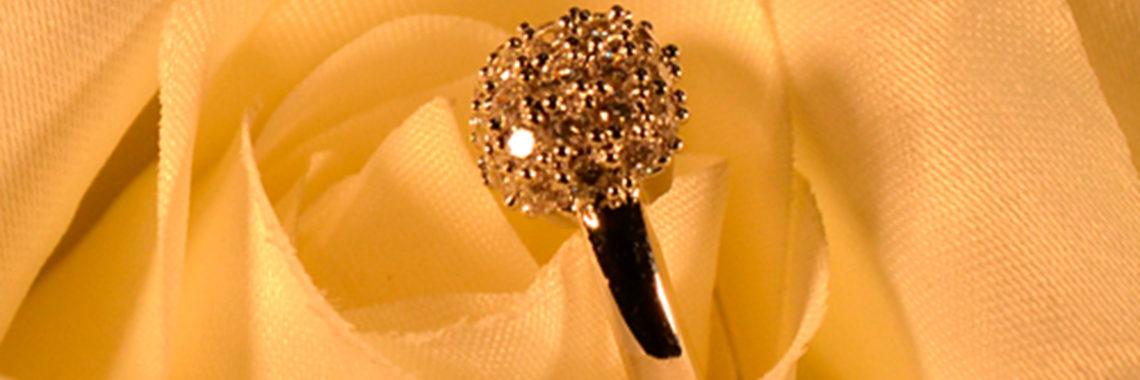 Trauringe vom Juwelier Handke Freital