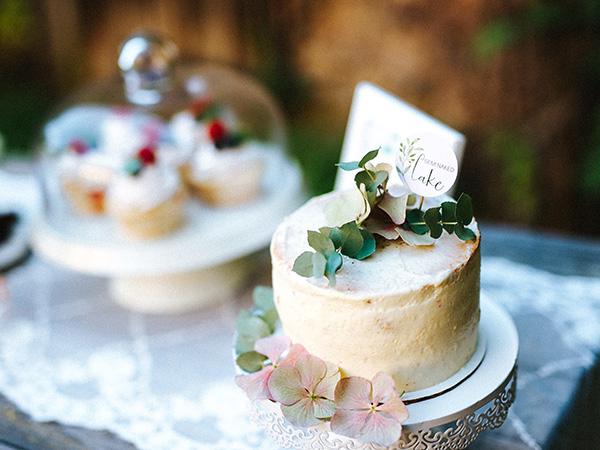 Miss Fein Dresden Cupcakes · Sekt & Fingerfood, Partyangebote für Juggesellinnenabschiede