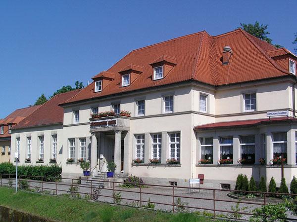 Sächsischeas Haus
