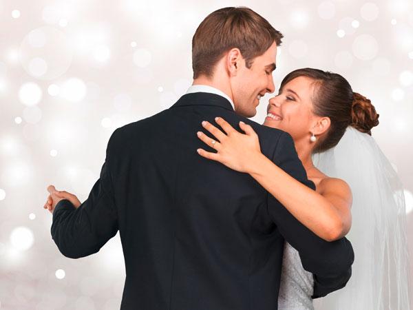 privater Tanzunterricht zur Hochzeit Dresden