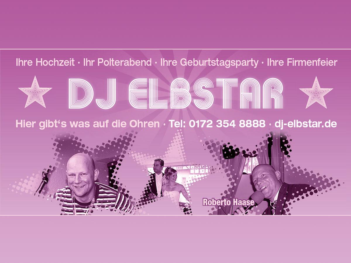 DJ Elbestar
