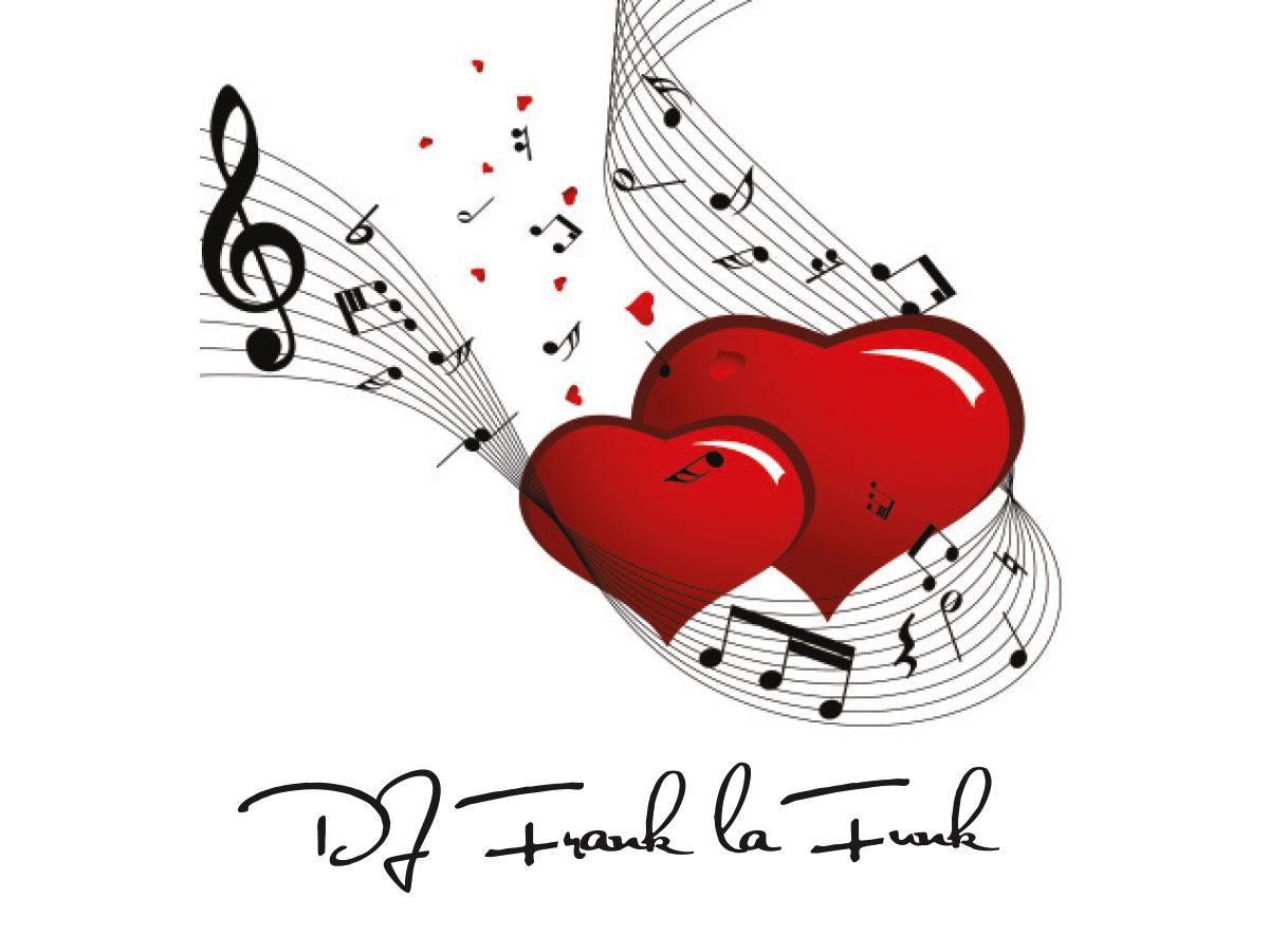 DJ Frank la Funk – Hochzeits-DJ Dresden