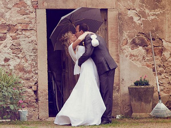 Hochzeitsfotos Zittau