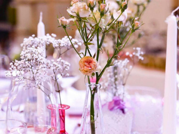 marry mary Hochzeitsplanung