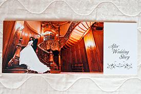 Hochzeitsfotobuch Pirna