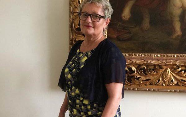 Freie Trauungen Angelika Weber Radeburg