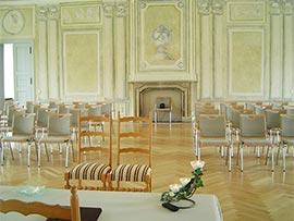 Heiraten Torgau
