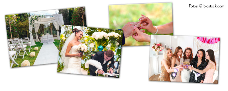 Hochzeitfotograf-Heidenau