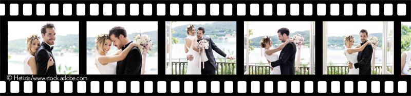 Hochzeitfotograf-Radebeul