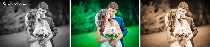 Hochzeitsfotograf-Bautzen