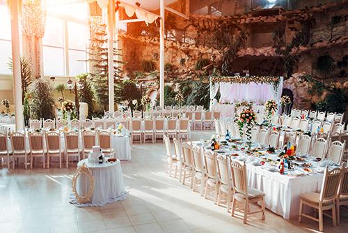 Hochzeitslocation-Bautzen