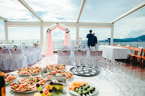 Hochzeitslocation-Dippoldiswalde.