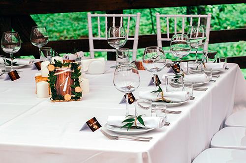 Hochzeitslocation-Moritzburg