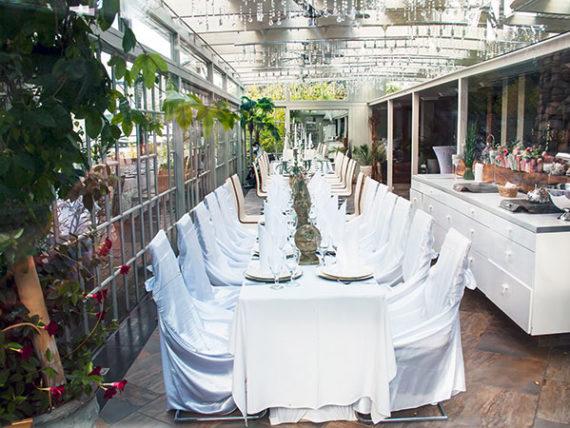 Auswahl-Hochzeitslocation-Dresden