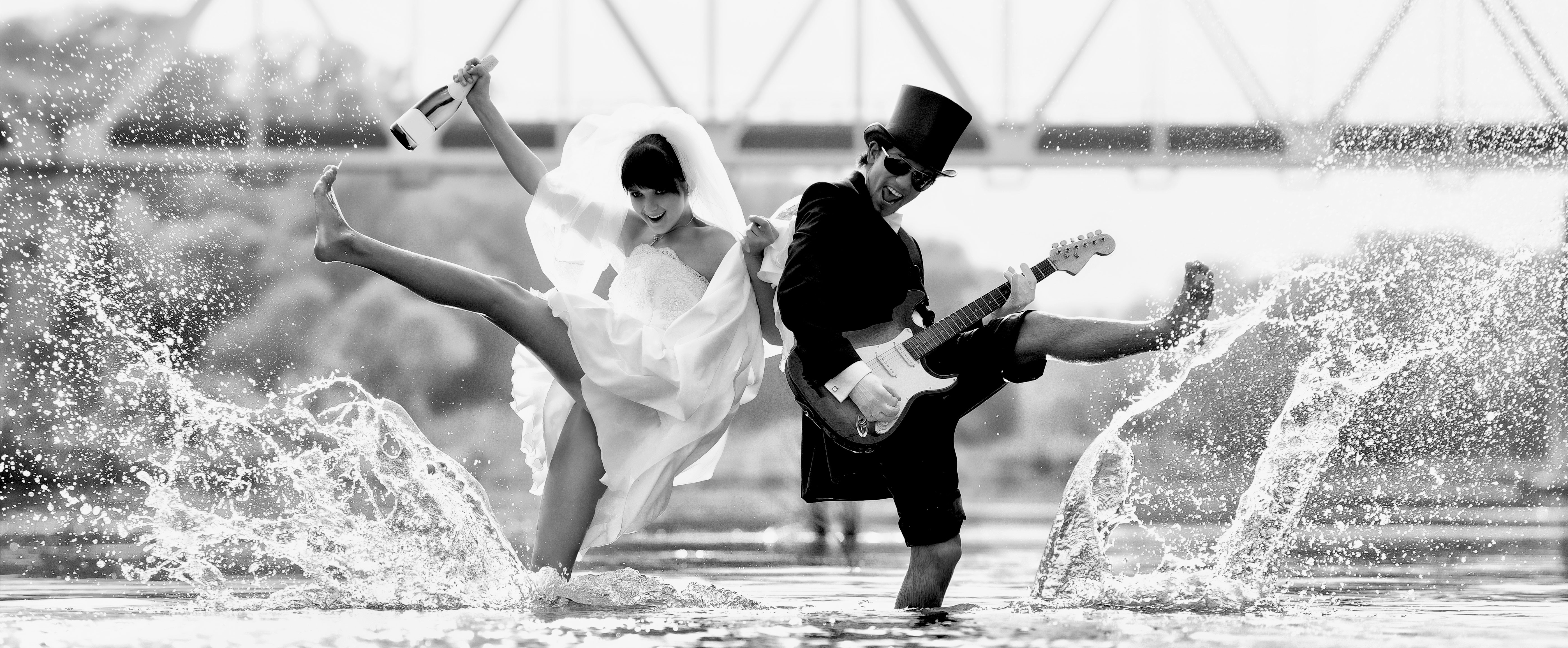 Hochzeitsbilder Oschatz