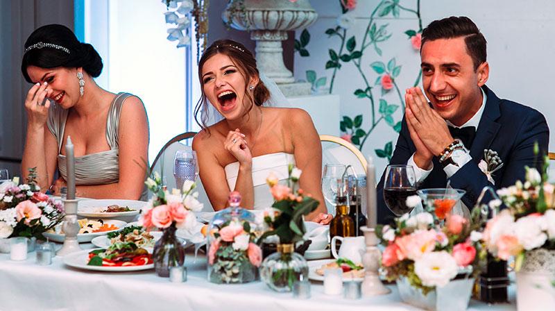 Hochzeitsbilder Zittau