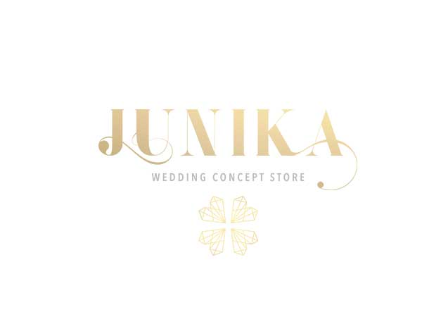 Junika Wedding Concept Store