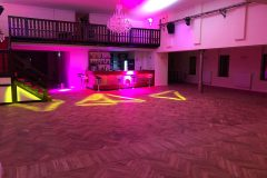 AMARA-Festsaal-3