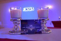AMARA-Festsaal-6