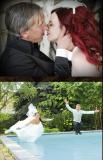 Hochzeitsfotograf-Bannewitz