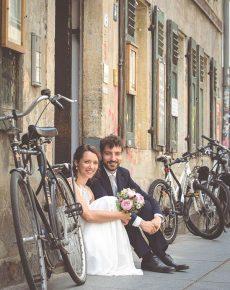 2-Andreas-Gaebler-Hochzeitsfotograf