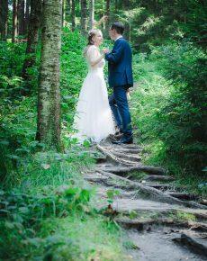 3-Andreas-Gaebler-Hochzeitsfotograf
