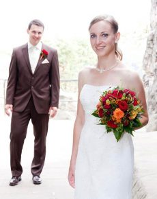 4-Andreas-Gaebler-Hochzeitsfotograf